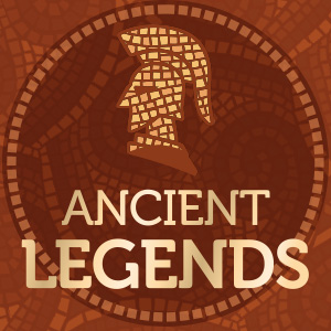 Ancient Legends